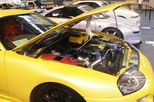 Supra-3-Litre-Turbo-Engine