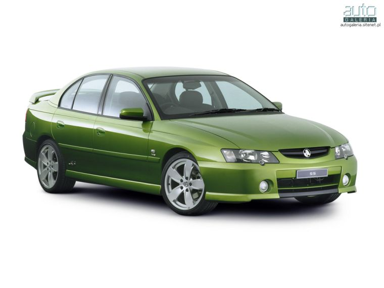 holden_2002_commodore_ss-01