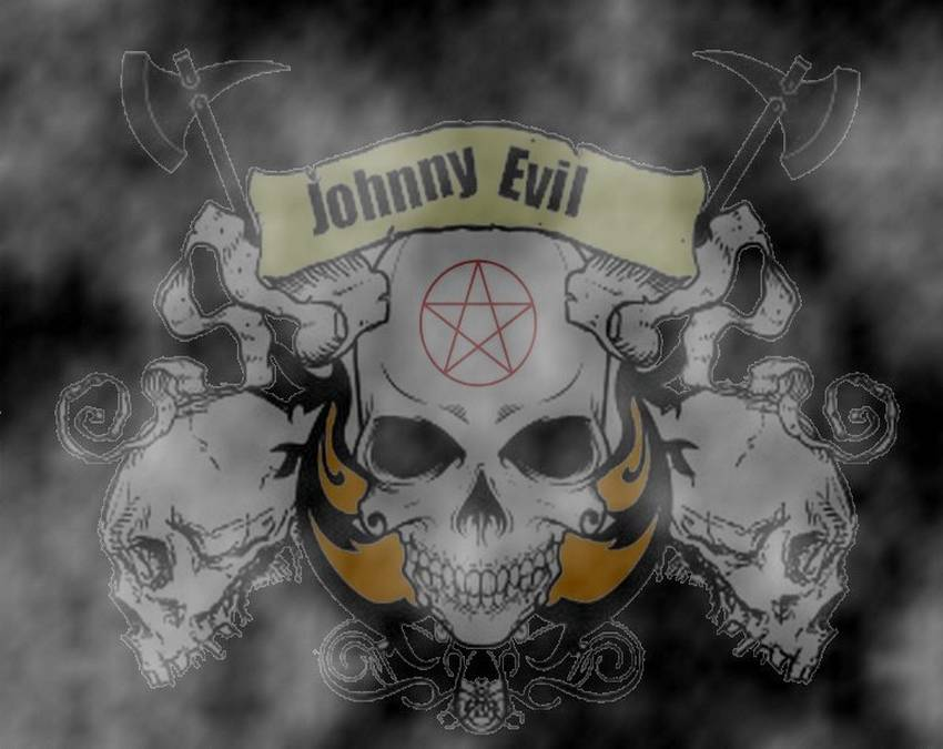 JohnnySkullFog