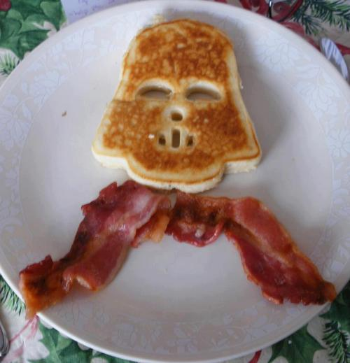 darth-breakfast