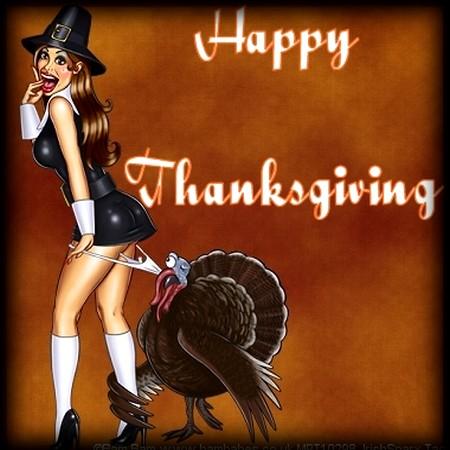 Sexy-Happy-Thanksgiving-06