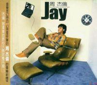 200px-Jaychou_jay