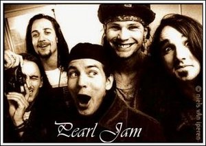 Pearl_Jam_by_magicalrealist