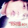 hwichanboy1