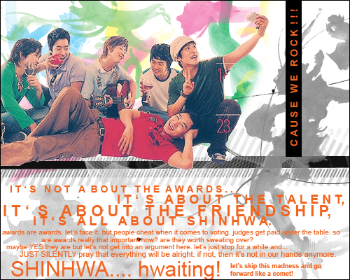 shinhwaawards1a
