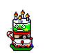 cakebundticon.PNG