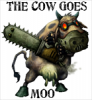 cowgoesmoo.png