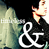 timeless02-b.png