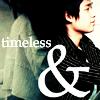timeless02-b
