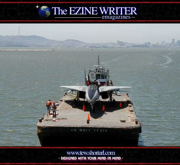 -_Afghan_Aircraft_Carrier_-