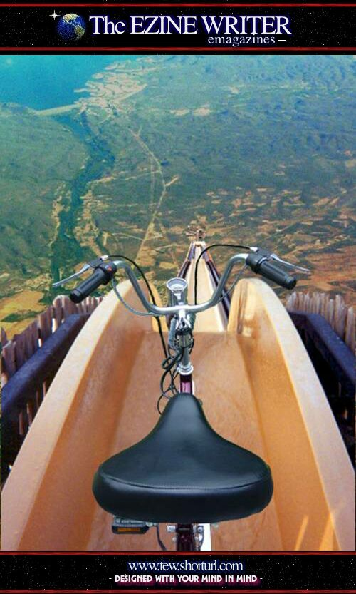 -_Extreme_Cycling_-