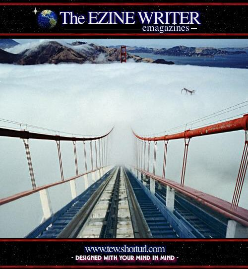 -_Extreme_Roller_Coasters_001_-