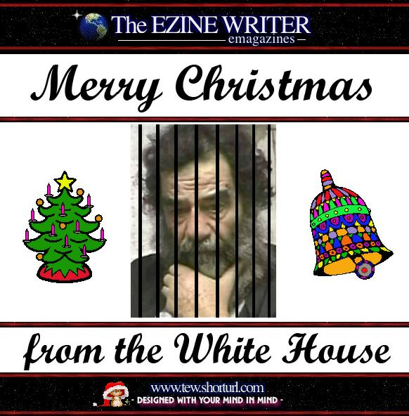 -_Greetings_From_The_White_House_-