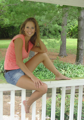 Krista_modeling_in_Boggs_Lake0011