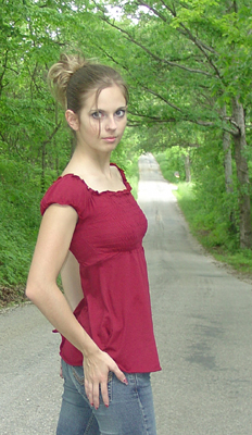 Krista_modeling_in_the_rain_10