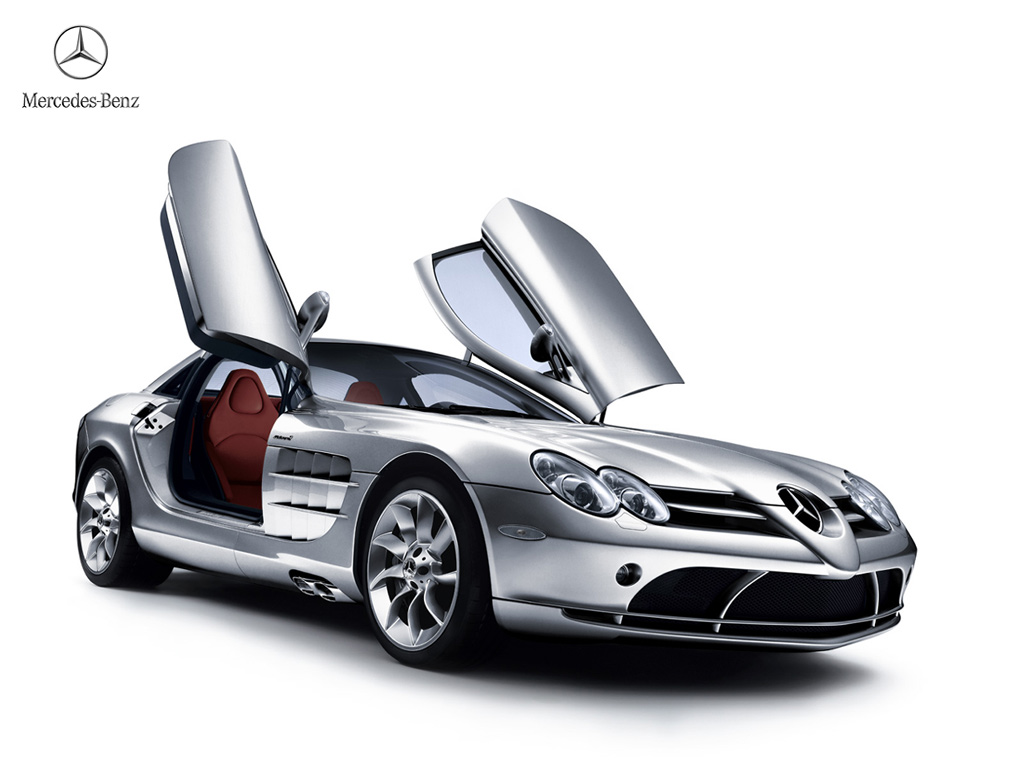slr_background