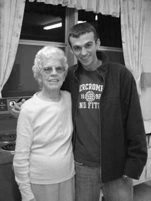 Chad_and_Grandma_small