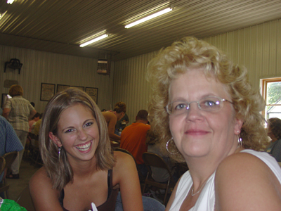 Krista_and_Mom_at_reunion
