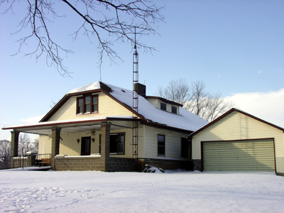 Our_House_2