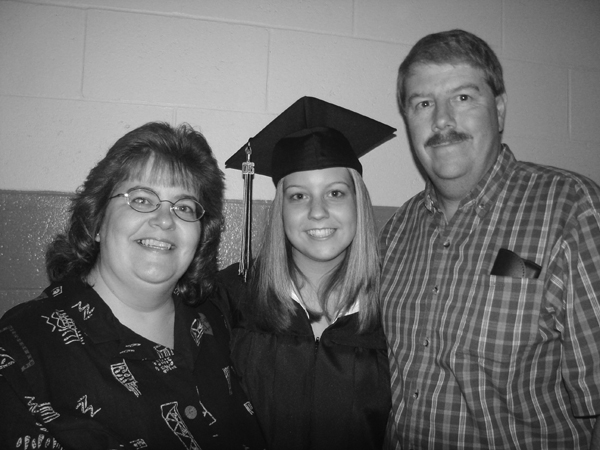 Rhonda_Megan_and_Steve_at_Graduation_b_w_small