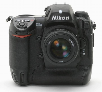 nikonD2H-2