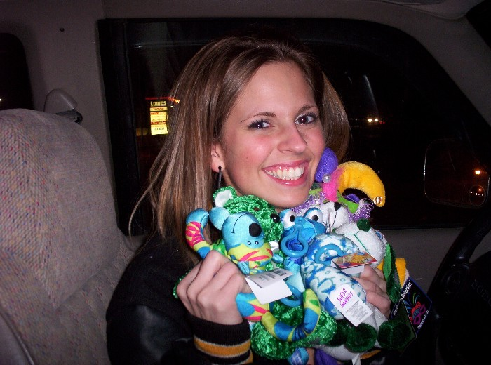Krista_and_the_Winnings