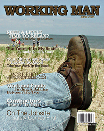 Working_Man_Magazine_Cover_1